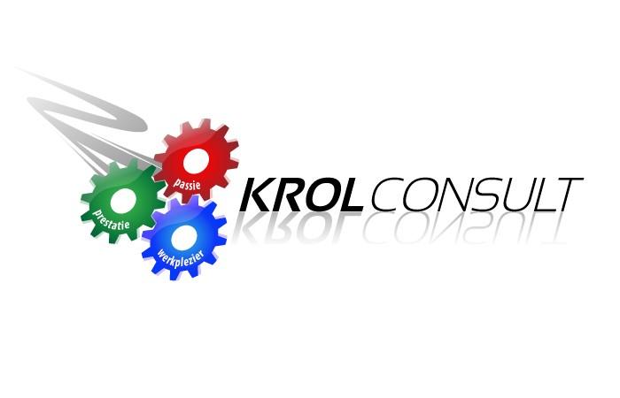 Krolconsult